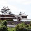 お城大好き雑記 第22回 福知山城