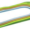 第501R 東京競馬 エプソムカップ(GⅢ) 参考データ