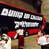 バンプオブチキンのライブ「BUMP OF CHICKEN TOUR 2017-2018 PATHFINDER」の感想