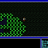 Ultima I the First Age of Darkness プレイ記 その1