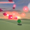 Unityで自作ゲームを作る 空を飛ぶ敵を追加
