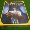 Splendor(宝石の煌き) ボードゲーム