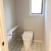 【無印良品】シンプルなトイレの洗剤。