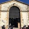 春先のギリシャへ(13)〜クレタ島2日目午後