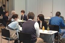 JS Reformブログ Vol.21 TOTOにてイベント開催いたしました!