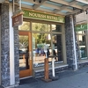 バンフのレストランNOURISHでビヨンドミートを食べる!【エリア唯一のベジタリアンレストラン】