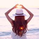 恋愛がうまくいかない女子のブログ