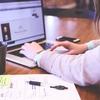 書くだけが仕事じゃない!?Webライターの具体的な仕事内容とは?