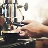 自宅で飲むコーヒーを最高級に!おすすめのコーヒーメーカー7選!