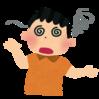 佐川急便の動画から考える人手不足の原因