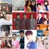 8月から始まる韓国ドラマ(スカパー)#1週目 放送予定/あらすじ