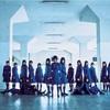 欅坂46「不協和音」個人PVレビュー