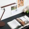 仕事や勉強の『LEDデスクライト』の選び方!【明るさ、リモートワーク、用途サイズ、設置方式】