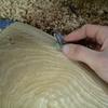 木工の写真をアップしましょう