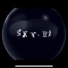 SKY-HI / 何様 feat.ぼくりり めちゃくちゃ良いですという話