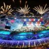 【リオ五輪】開会式の日本時間と放送予定は何時?日本は選手入場行進の何番目か