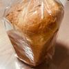 朝食で食べる「食パン」を手作りするようになったならば・・・。