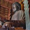 日本の伝統宗教をどのように理解するか