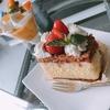 【食べログ】スイーツ好き必見!関西の絶品ケーキ屋さん3店舗をご紹介します!