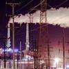 電力自由化に伴い大手電力会社は分社化されていきます!東京電力は既に3社に