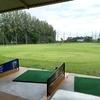 ラオスのゴルフ練習場 - ドンデンインターゴルフ(Dondeng Inter Golf) - (ビエンチャン・ラオス)
