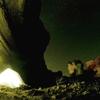 ゴープロで星空撮影をする方法