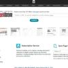 離職率の調べ方・確認方法!Internet Archiveを使ってブラック企業を見分ける