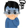 うつ病の症状 過食嘔吐