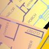 住宅関連のイラスト