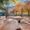 【箱根】芦ノ湖キャンプ村は高規格で清潔&安心