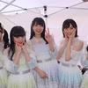 【2019/10/05】HKT48出演!博多旧市街フェスティバル参加レポ【セトリ】