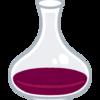 ワインを美味しく飲む方法「デカンタージュ」とは?