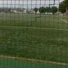 サッカーを簡単にプレーしよう 声掛け一つで難しいことが簡単になります 小学生よ!サッカーを楽しもう!!