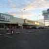 【SMハイパーマーケット】フィリピン/セブ島・マンダウエ