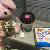 kiriのクリームチーズアイス〜☆*:.。. o(≧▽≦)o .。.:*☆