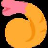 桜木穂花ちゃんのギャラリー