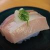 回転寿司に行く 『回転寿司 喜楽』 ~お義母さんと一緒にランチです~