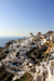 サントリーニ島のおすすめ人気お土産5選(ワインやビール酒)