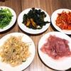 台湾 高雄のスンドゥブ店 北村嫩豆腐煲