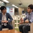 社員はほとんどエンジニア! 東京・仙台・北九州・鯖江の4拠点で「エンジニアの幸せな働き方」を追求するメンバーズエッジの開発スタイル