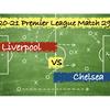 【増やしていく選択肢】Premier League 29節 リバプール vs チェルシー