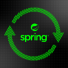 Spring Bootのバージョンアップで発生した仕様変更点と解消方法
