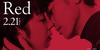 【日本映画】「Red〔2020〕」ってなんだ?
