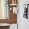【梅雨対策】お風呂場にカビを発生させない方法