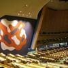 国連に行ってきた話。