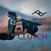 【Peak Design】ピークデザインの新型クラッチ使用レビュー【CLUTCH CL-3】