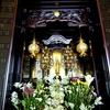 1分でわかる!仏壇の飾り方