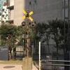 竹芝桟橋〜レインボーブリッジ〜お台場
