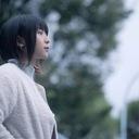 ヒナタミユ オフィシャルブログ