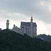 姫路には姫路城以外にもお城があるんです。